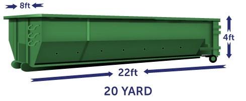 20-yard-green