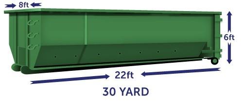 30-yard-green