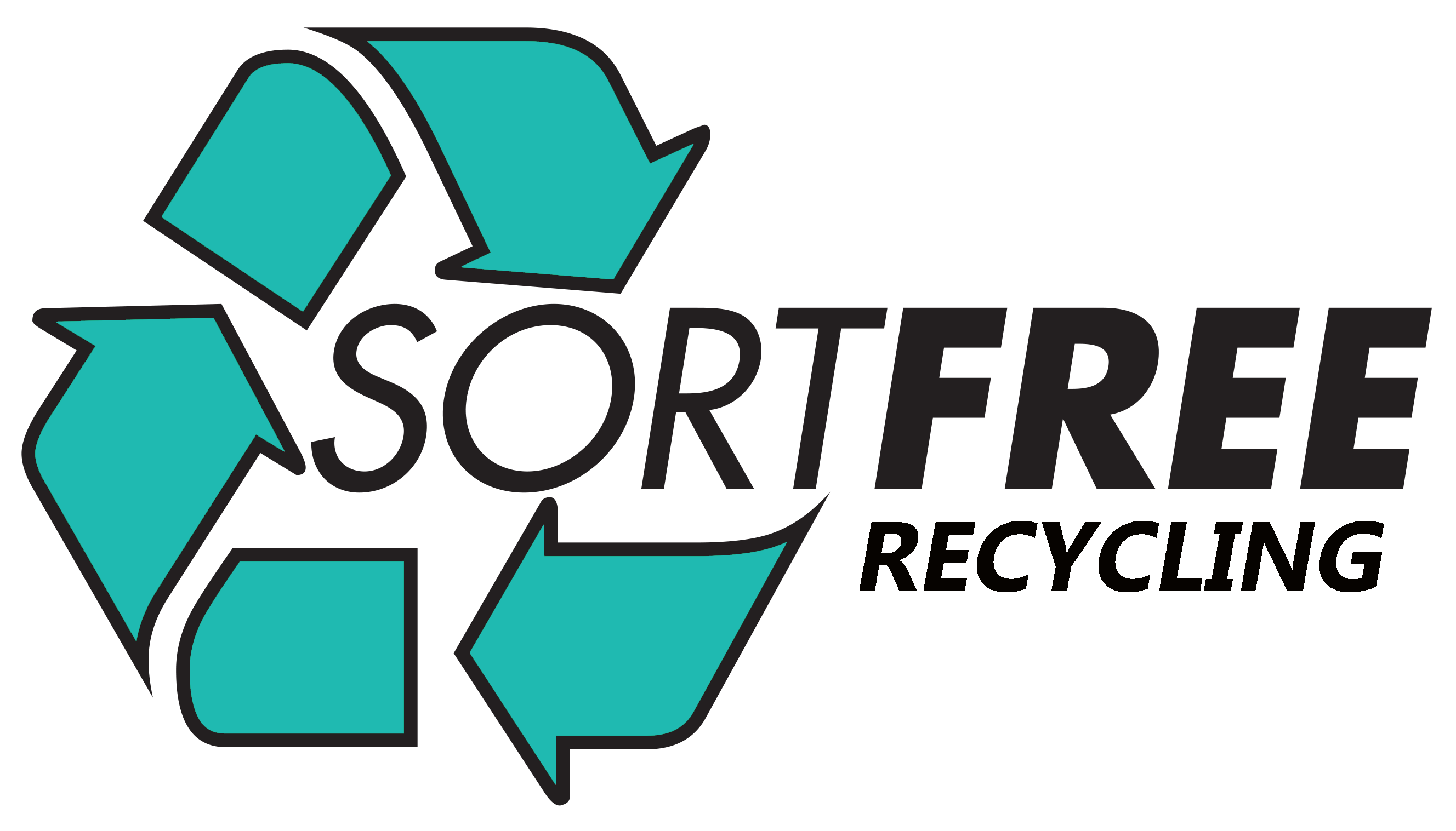 SORTFREEWITHRECYCLING