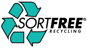 Sort Free Recycling