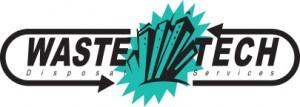 WasteTech_Logo