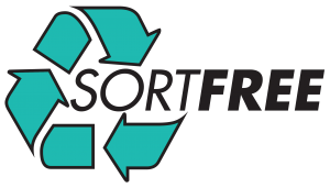SORT_FREE_LOGO_final_3