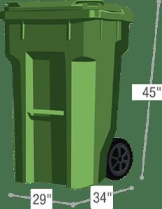 cart-96-green