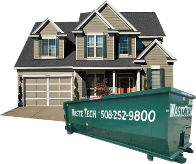Dumpster Rental Pricing